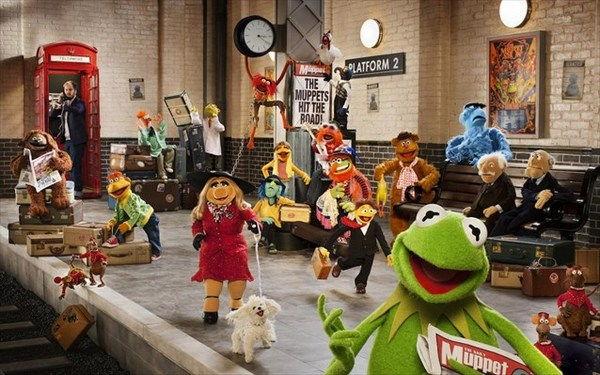 8.11.2015_«Muppet Show»_1