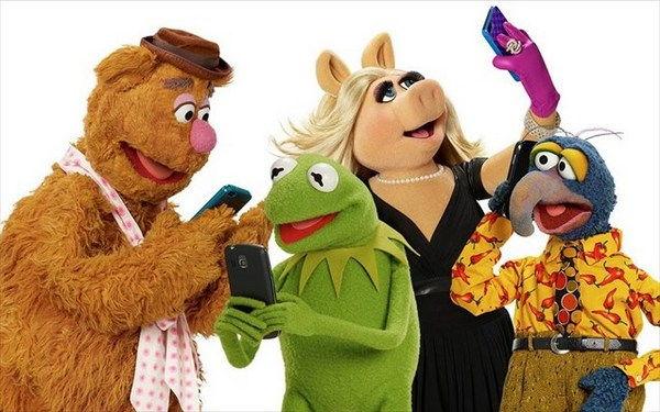 8.11.2015_«Muppet Show»_2