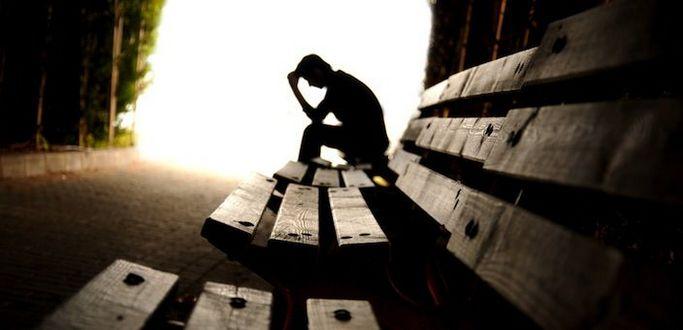 16.12.2015_Ασπασία Γεωργιλή - Ενοχή ένα ένοχο συναίσθημα