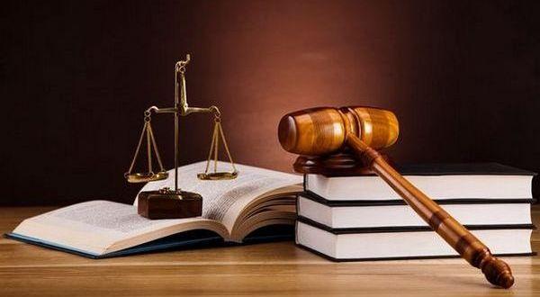 16.12.2015_Ασπασία Γεωργιλή - Ενοχή ένα ένοχο συναίσθημα_1