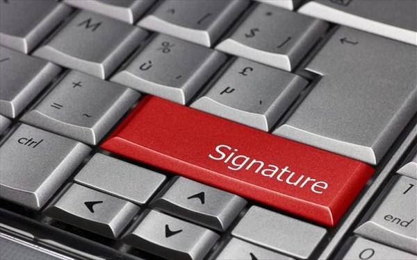 21.12.2015_Τι οφέλη παρέχει η ψηφιακή υπογραφή