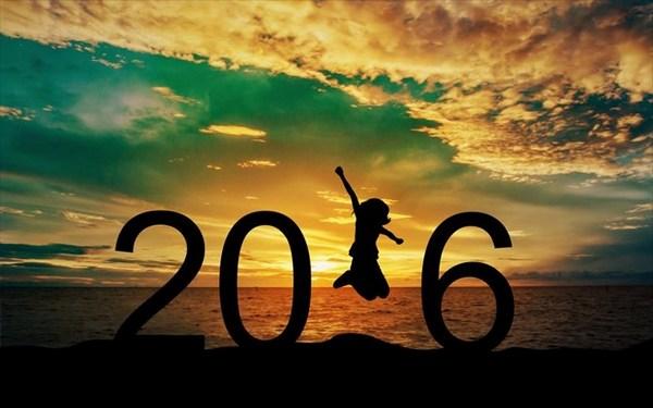 27.12.2015_Είκοσι πέντε αποφάσεις για τη νέα χρονιά