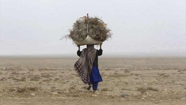 9.12.2015_Υποσιτισμός για 175 εκατ. περισσότερους ανθρώπους