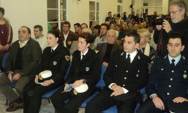 13.1.2016_Με επιτυχία πραγματοποιήθηκε στη Νεάπολη Λακωνίας ημερίδα για την ασφαλή πλοήγηση στο διαδίκτυο_2