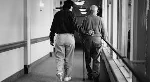 20.1.2016_Ασπασία Γεωργιλή_Ο δύσκολος ρόλος των φροντιστών ασθενών με άνοια_1