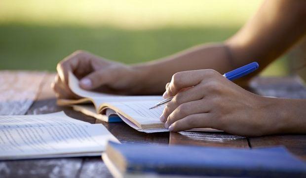 Αποτέλεσμα εικόνας για δευτεροβαθμια εκπαιδευση μαθησιακες