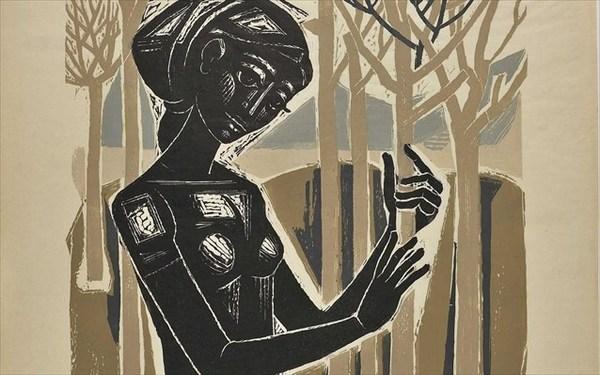 28.1.2016_Το κορίτσι με τα μικρά δέντρα