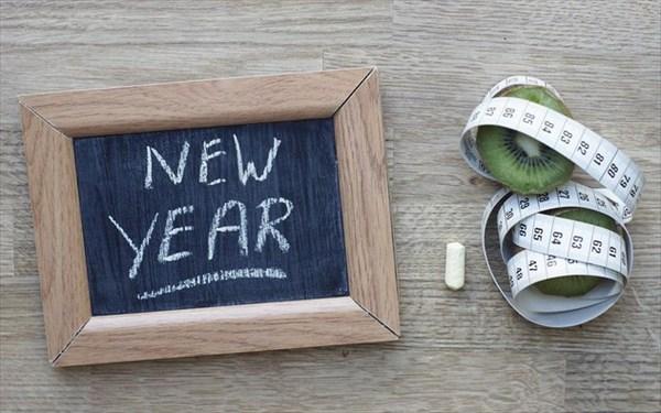 5.1.2016_Οι διατροφικές… υποσχέσεις της νέας χρονιάς