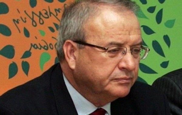 11.2.2016_Σημαντική παρέμβαση του Λ. Γρηγοράκου για τις Συνεταιριστικές Τράπεζες