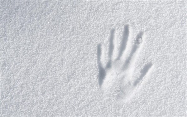 15.2.2016_Γιατί τα χέρια μου είναι συνέχεια κρύα;