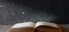 Καλοκαιρινή Εκστρατεία από τη Δημόσια Ρουμάνειος Βιβλιοθήκη Μολάων