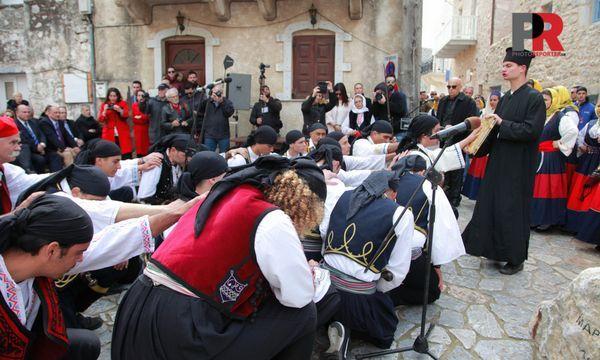 19.3.2016_Με λαμπρότητα εορτάστηκε στη Μάνη η επέτειος της 17ης Μαρτίου 1821_2