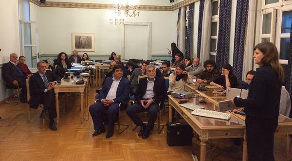 23.3.2016_Σημαντική συνεργασία του Πολυτεχνείου της Ζυρίχης με την Περιφέρεια Πελοποννήσου