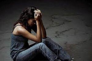 31.3.2016_Ασπασία Γεωργιλή_Εφηβική αυτοκτονικότητα_1