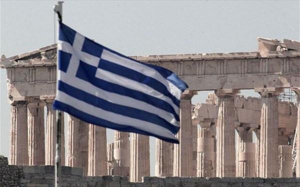 27.4.2016_Παγκόσμια ημέρα Ελληνοφωνίας