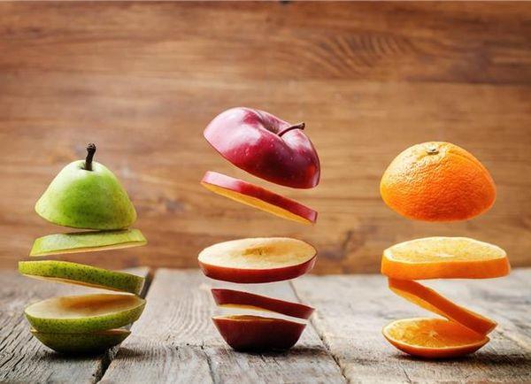 7.4.2016_Τα μήλα χαρίζουν μακροζωία