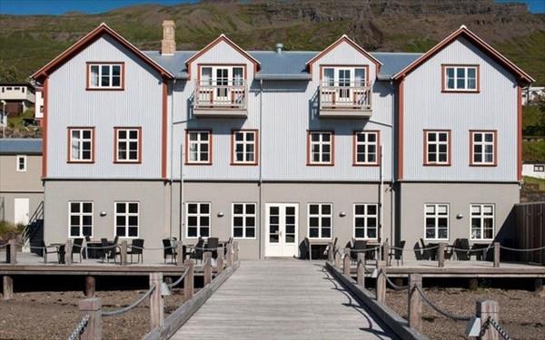 8.4.2016_to-galliko-nosokomeio-sto-faskrudsfjordur-islandia