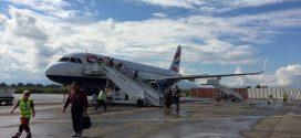 Απευθείας πτήσεις από Βρυξέλλες για Καλαμάτα