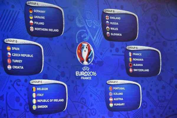 12.6.2016_Euro_2016