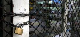 Κορωνοϊός: Όλες οι ιδιωτικές επιχειρήσεις που κλείνουν από αύριο έως 31 Μαρτίου