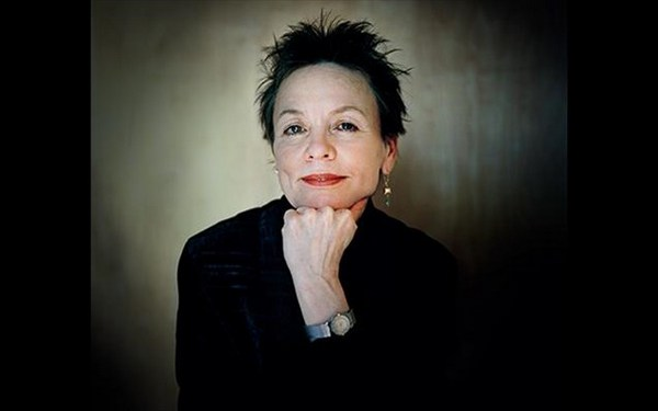 23.6.2016_laurie-anderson