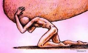29.6.2016_Ασπασία Γεωργιλή_Η κοινωνία των πρέπει και όχι της αποδοχής_1