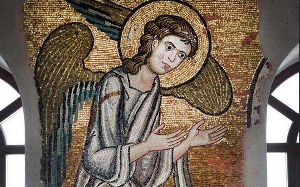 30.6.2016_Ένας ακόμα άγγελος