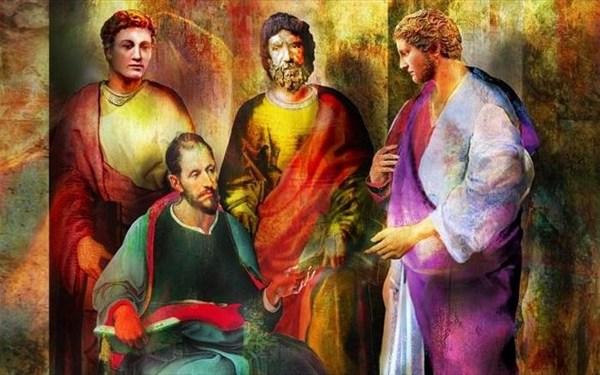 7.6.2016_o-apostolos-paulos-mesa-apo-ta-matia-tou-euthumiou-barlami