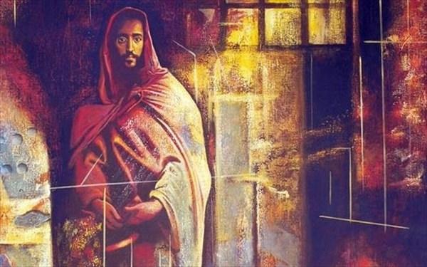 7.6.2016_o-apostolos-paulos-mesa-apo-ta-matia-tou-euthumiou-barlami_1