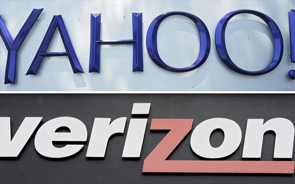 27.7.2016_yahoo-verizon