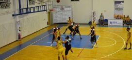 Laconia Summer Basketour 2017 (VIDEO)