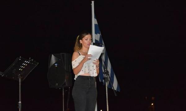 20.8.2016_Άγγιξε τις ψυχές όλων το αφιέρωμα στο Γιάννη Ρίτσο στη Μονεμβασιά_5