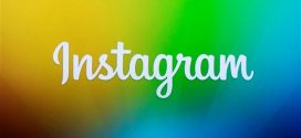 Αλγόριθμος εντοπίζει τους πάσχοντες από κατάθλιψη στο Instagram
