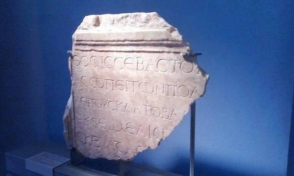 31.7.2016_Εγκαινιάστηκε το νέο Αρχαιολογικό Μουσείο Νεάπολης_4