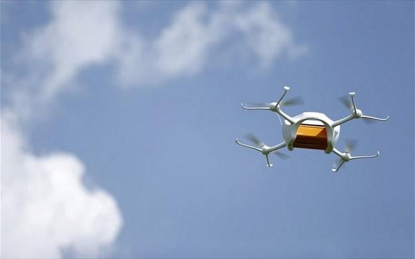 22-10-2016_elbetia-taxudromoi-drones
