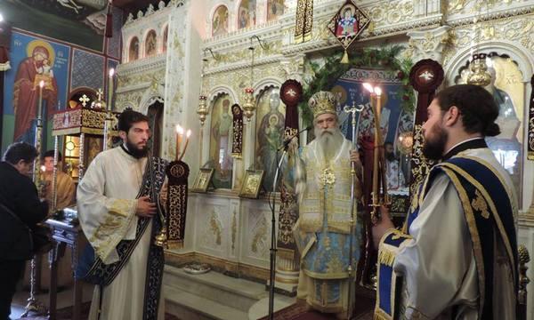 10-11-2016_-Η-εορτή-του-Αγίου-Νεκταρίου-στη-Συκέα_1