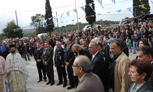 10-11-2016_-Η-εορτή-του-Αγίου-Νεκταρίου-στη-Συκέα_12