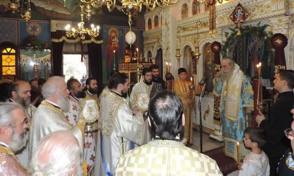10-11-2016_-Η-εορτή-του-Αγίου-Νεκταρίου-στη-Συκέα_2
