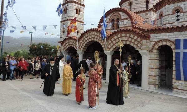 10-11-2016_-Η-εορτή-του-Αγίου-Νεκταρίου-στη-Συκέα_9