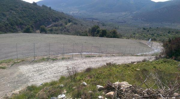 11-11-2016_Αποκατάσταση-55-ΧΑΔΑ-στην-Πελοπόννησο_Κάρτσι-μετά
