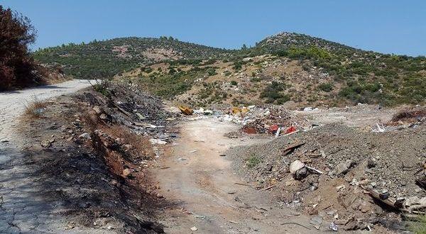 11-11-2016_Αποκατάσταση-55-ΧΑΔΑ-στην-Πελοπόννησο_Κάρτσι-πριν