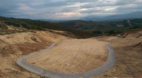 11-11-2016_Αποκατάσταση-55-ΧΑΔΑ-στην-Πελοπόννησο_Παλιομαντρί-μετά