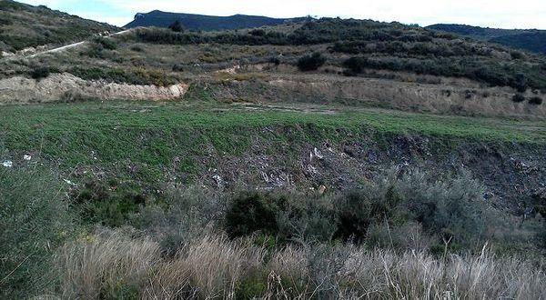 11-11-2016_Αποκατάσταση-55-ΧΑΔΑ-στην-Πελοπόννησο_Σμυρτόρεμα-πριν