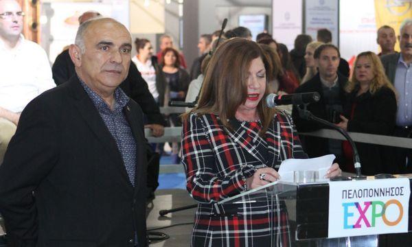 15-11-2016_Έκλεισε-τις-πύλες-της-η-μεγαλύτερη-έκθεση-της-Πελοποννήσου-ΠΕΛΟΠΟΝΝΗΣΟΣ-EXPO