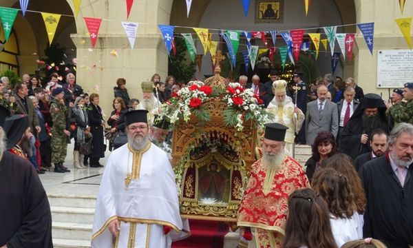 28-11-2016_Με-θρησκευτική-λαμπρότητα-ο-εορτασμός-του-Πολιούχου-της-Σπάρτης-Οσίου-Νίκωνος