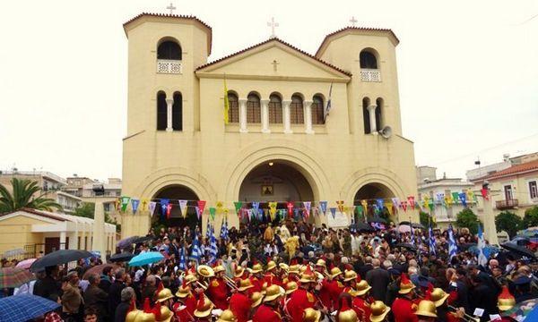 28-11-2016_Με-θρησκευτική-λαμπρότητα-ο-εορτασμός-του-Πολιούχου-της-Σπάρτης-Οσίου-Νίκωνος_14