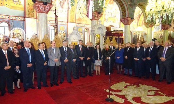 28-11-2016_Με-θρησκευτική-λαμπρότητα-ο-εορτασμός-του-Πολιούχου-της-Σπάρτης-Οσίου-Νίκωνος_15