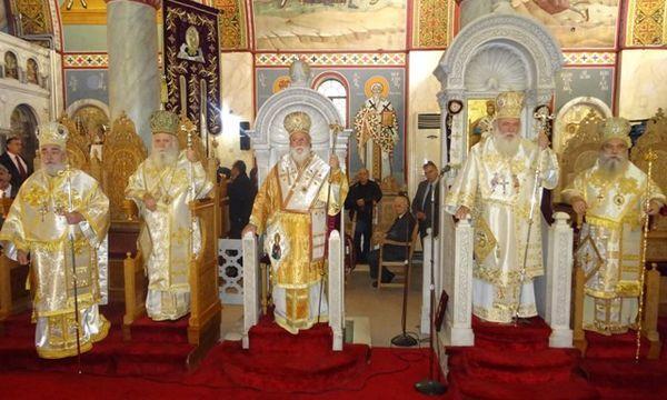 28-11-2016_Με-θρησκευτική-λαμπρότητα-ο-εορτασμός-του-Πολιούχου-της-Σπάρτης-Οσίου-Νίκωνος_5