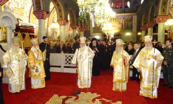 28-11-2016_Με-θρησκευτική-λαμπρότητα-ο-εορτασμός-του-Πολιούχου-της-Σπάρτης-Οσίου-Νίκωνος_7