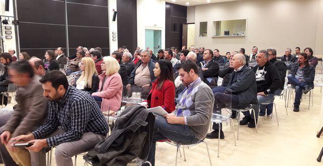 29-11-2016_Με-επιτυχία-διεξήχθη-στη-Σπάρτη-ημερίδα-για-τη-Βιολογική-Γεωργία_2